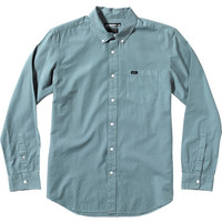 Revival Long Sleeve Shirt | RVCA