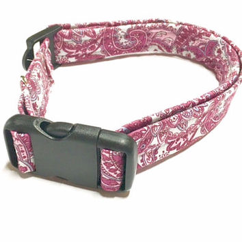 Dog Collar, LARGE