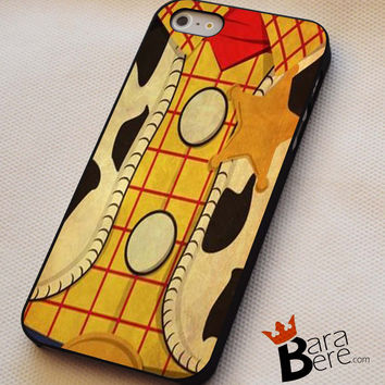 woody iPhone 4s iphone 5 iphone 5s iphone 6 case, Samsung s3 samsung s4 samsung s5 note 3 note 4 case, iPod 4 5 Case