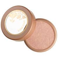 Sephora: Lancôme : Glow Subtil Silky Creme Highlighter : luminizer-luminous-makeup