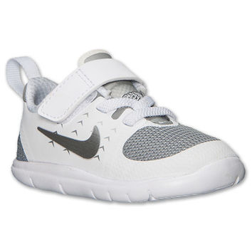 Girls  Toddler Nike FS Lite Run Running Shoes ac246d7f0