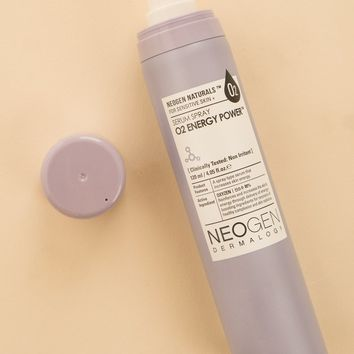 Neogen O2 Energy Power Serum Spray – Soko Glam