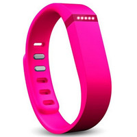 Fitbit Flex Wireless Activity Tracker - Large at City Sports
