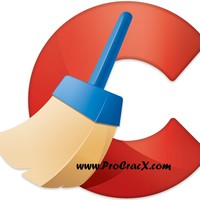 CCleaner 5.22 All Edition Crack & License Key Download