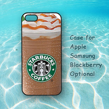 Starbucks for iphone 5 case, iphone 4 case, ipod 4 case, ipod 5 case, Samsung galaxy S3, Samsung galaxy S4, note 2, blackberry q10 case, z10