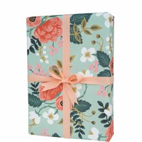 Birch Wrapping Sheets - Roll