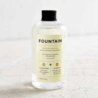 Fountain The Glow Molecule - Urban Outfitters