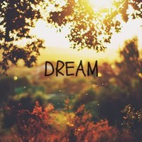 Dream - inspiring picture on Favim.com