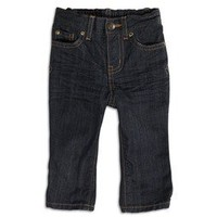 Toddler Clothes, Baby Clothes and Kids Clothes: 77kids by American Eagle