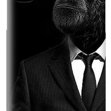 The Interview IPhone Case, Black.