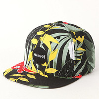 Hurley Krush Snapback Hat at PacSun.com