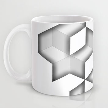 Impress Mug by DuckyB (Brandi)