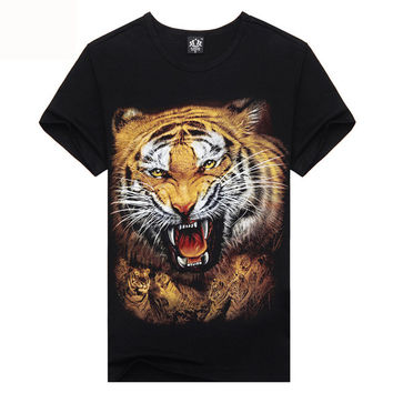 Vintage Inspired Tee Shirts- Graphic Tees , All Sizes!