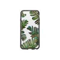 Sonix Clear Bahama iPhone 6 Case in Clear