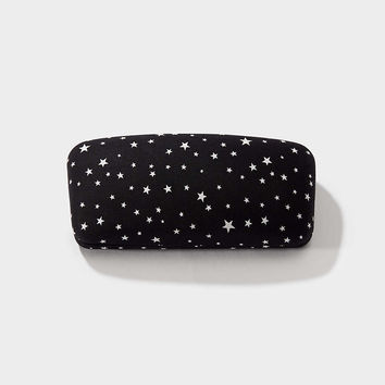 Starry Sunglasses Case | LOFT