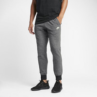 The Nike Sportswear Legacy Men's Joggers.