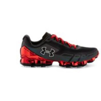 Under Armour Men's UA Scorpio Chrome Running Shoes
