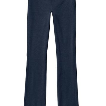 Athleta Womens Heathered Polartec Power Stretch Pant
