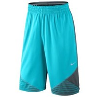 Nike LeBron Chainmail Short - Men's