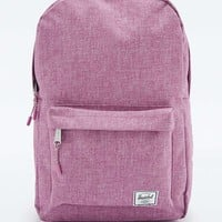 Herschel Supply co. Classic Fuchsia Backpack - Urban Outfitters