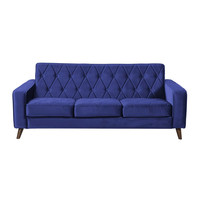 Royal Moment Sofa