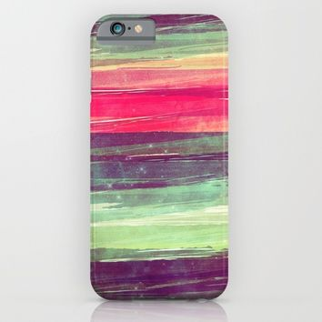 Follow me iPhone & iPod Case by VessDSign | Society6