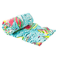 Beach Towel | Lilly Pulitzer