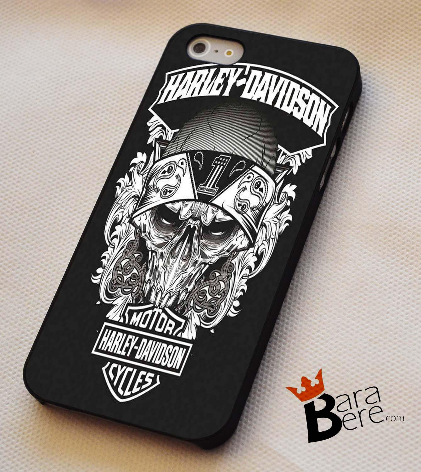 harley davidson case This case study is about the competitive strategy of us-based iconic motorcycle maker harley-davidson inc (harley) harley was the world's leading designer and manufacturer of.