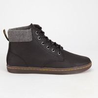 DR. MARTENS Maelly Womens Boots | Boots & Booties