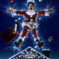 Top Christmas Movies of All Time (Slideshow Page 3) - FamilyEducation.com