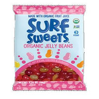 Surf Sweets Jelly Beans (12x2.75 Oz)