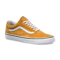 Sport Old Skool | Shop at Vans