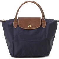 Longchamp Le Pliage Mini Tote 1621089645