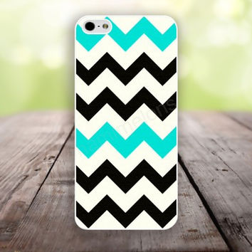 iphone 6 cover,Chevron colorful blue iphone 6 plus,Feather IPhone 4,4s case,color IPhone 5s,vivid IPhone 5c,IPhone 5 case Waterproof 749