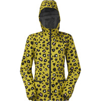 The North Face Karenna Rain Jacket - Women's
