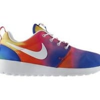 Nike Store UK. Nike Roshe Run Men's Shoe