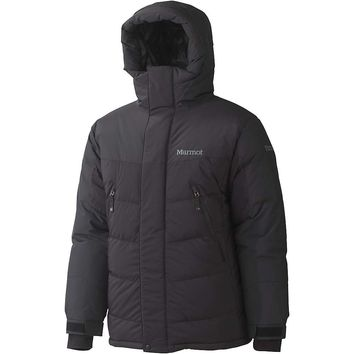 Marmot 8000M Parka Jacket - Men's