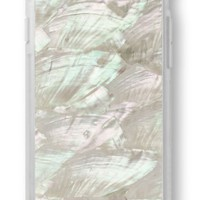 Recover White Abalone iPhone Case (6/7 & 6/7 Plus) | Nordstrom