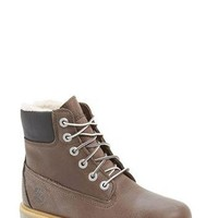 Timberland 6 Inch Waterproof Boot (Women) | Nordstrom