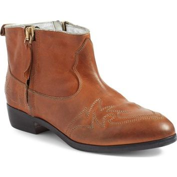 Golden Goose Zanja Boot (Women) | Nordstrom