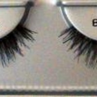 Madame Madeline: Ardell InvisiBands Demi Wispies (New Packaging), Ardell InvisiBands & LashLites Eyelashes