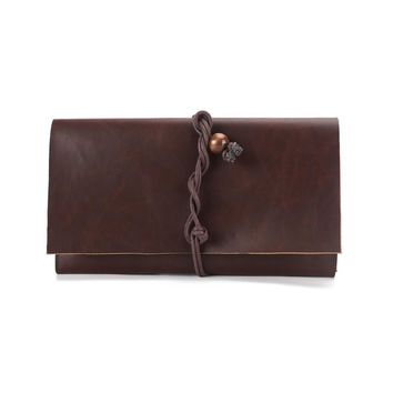 Genuine Leather Wallets Men Long Designer Famous Brand Card Purse Hasp Male Clutch Wallets Vintage Money Pocket