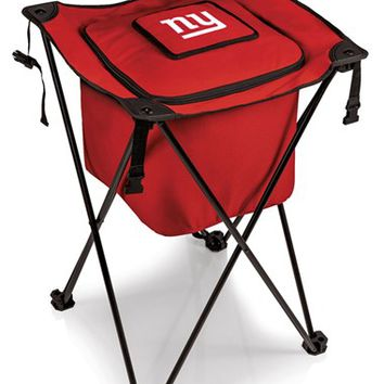 Picnic Time 'Sidekick' Portable Cooler - Red