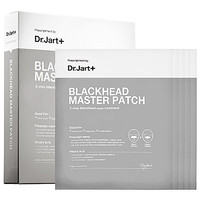 Blackhead Master Patch - Dr. Jart+ | Sephora