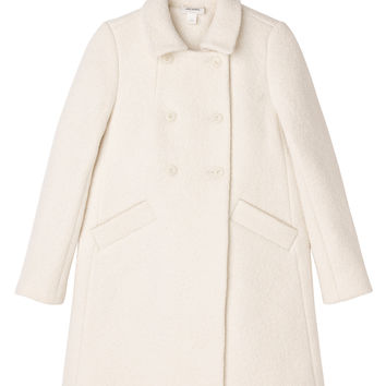 Monki | View all new | Ursina coat