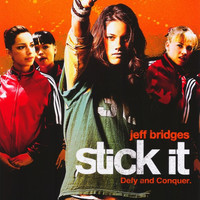 Stick It 11x17 Movie Poster (2006)