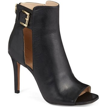 Nine West Kirstey Ankle Boots