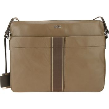 Boss Hugo Boss 'Scarlen' Messenger Bag