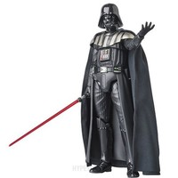 Star Wars Episode 3 MEDICOM TOY MAFEX (Action Figure) : Darth Vader [REVENGE OF THE SITH Ver.] (PRE-ORDER) - HYPETOKYO