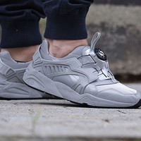 Trinomic Disc Blaze Reflective